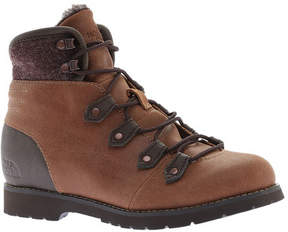 The North Face Women's Ballard Boyfriend Boot
