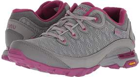 Teva Sugarpine II Air Mesh Women's Shoes