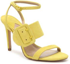 Enzo Angiolini Feamie Sandal - Women's