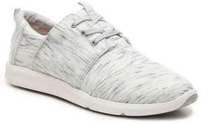 Toms Women's Del Ray Sneaker