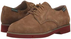 Eastland Buck Women's Lace up casual Shoes