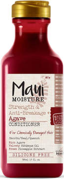 Maui Moisture Strength & Anti-Breakage Agave Conditioner