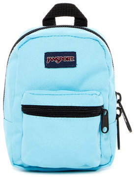 JanSport Lil Break Pouch