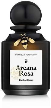 L'Artisan Parfumeur Natura Fabularis Arcana Rosa Eau de Parfum