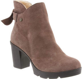 BearPaw Eden Ankle Boot (Women's)