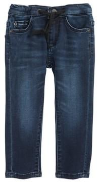 DL1961 Infant Boy's Eddy Slim Fit Jeans