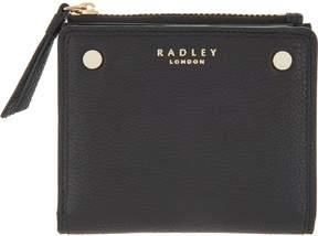 Radley London London Clifton Hall Small Wallet