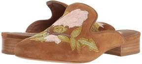 Matisse Bianca Women's Shoes