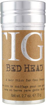 BED HEAD Bed Head by TIGI Hair Stick - 2.7 oz.
