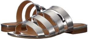 Matisse Coconuts by Perry Women's Sandals