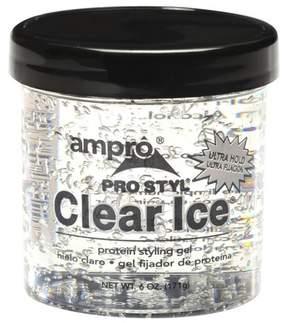 Ampro Protein Clear Gel 15 oz