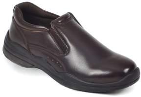 Deer Stags Goal Men's Slip-On Shoes