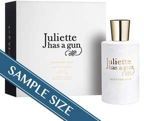 Sample - Another Oud EDP by Juliette Has a Gun (0.7ml Fragrance)