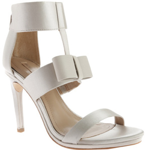 BCBGMAXAZRIA WOMENS SHOES