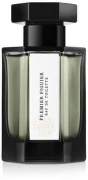 L'Artisan Parfumeur Premier Figuier Eau de Toilette