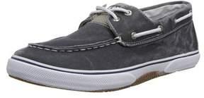 Sperry Halyard Boat Shoe.