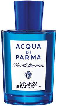 Acqua di Parma Women's Ginepro di Sardegna Eau de Toilette - 75ml
