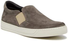 To Boot Ringer Slip-On Sneaker