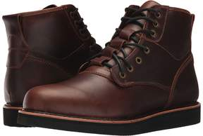 Globe Komachi Boot Men's Lace-up Boots