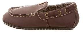 Cole Haan BOYS SHOES
