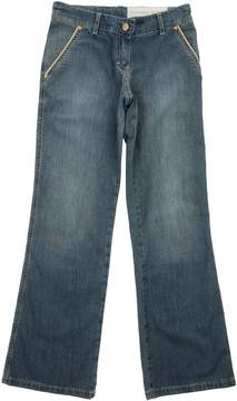Ermanno Scervino GIRL Jeans