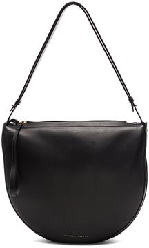 Victoria Beckham Swing Bag