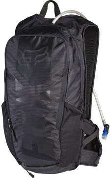 Fox Racing Camber Race Backpack - 610