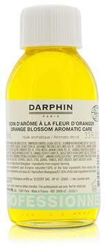 Darphin Orange Blossom Aromatic Care (Salon Size)