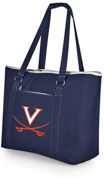 Picnic Time Tahoe Virginia Cavaliers Insulated Cooler Tote