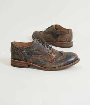 Bed Stu Lita Shoe