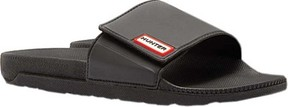 Hunter Adjustable Slide Sandal (Women's)