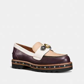 Coach New YorkCoach Lenox Loafer