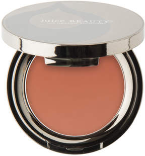 Juice Beauty Phyto-Pigments Last Looks Blush in Flush