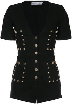 Alice McCall All Day All Night playsuit