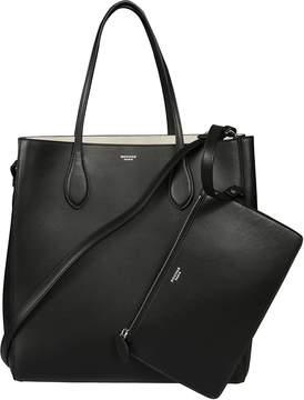Rochas Classic Shopper Bag