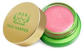 Tata Harper Volumizing Lip Cheek Tint Very Charming