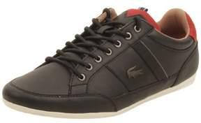 Lacoste Men's Chaymon 118 2 Sneaker