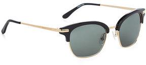 BCBGMAXAZRIA Beckon Sunglasses