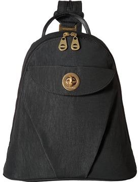 Baggallini - Dallas Convertible Backpack Backpack Bags