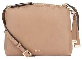 Nine West Women's Levona Crossbody