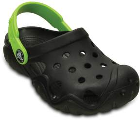 Crocs Swiftwater Kids' Clogs