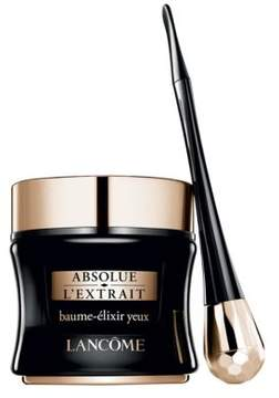 Lancome Absolue L'Extrait Eye Contour Collection