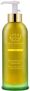 Tata Harper Nourishing Oil Cleanser, 3 mL