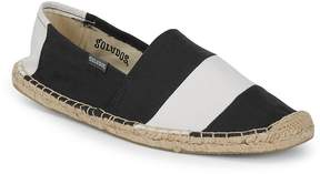 Soludos Men's Original Barca Slip-On Espadrilles
