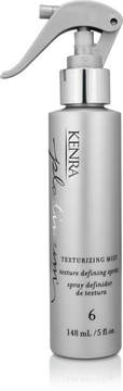 Kenra Platinum Texturizing Mist 6
