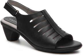 David Tate Women's Lovely Sandal