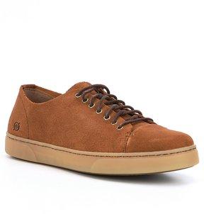 Børn Men s Bayne Sneakers