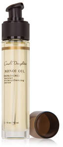 Carol's Daughter Monoi Oil Repairing Sacred Strengthening Serum