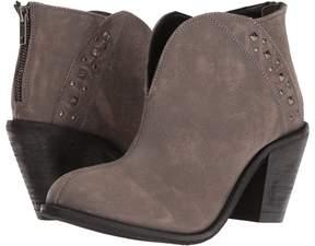 Dingo Dove Cowboy Boots