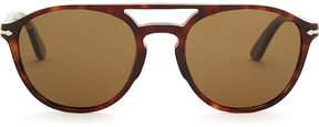 Persol PO3170s round-frame sunglasses